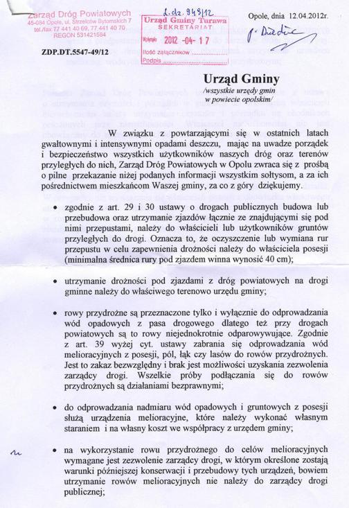 informacja-page-001.jpeg