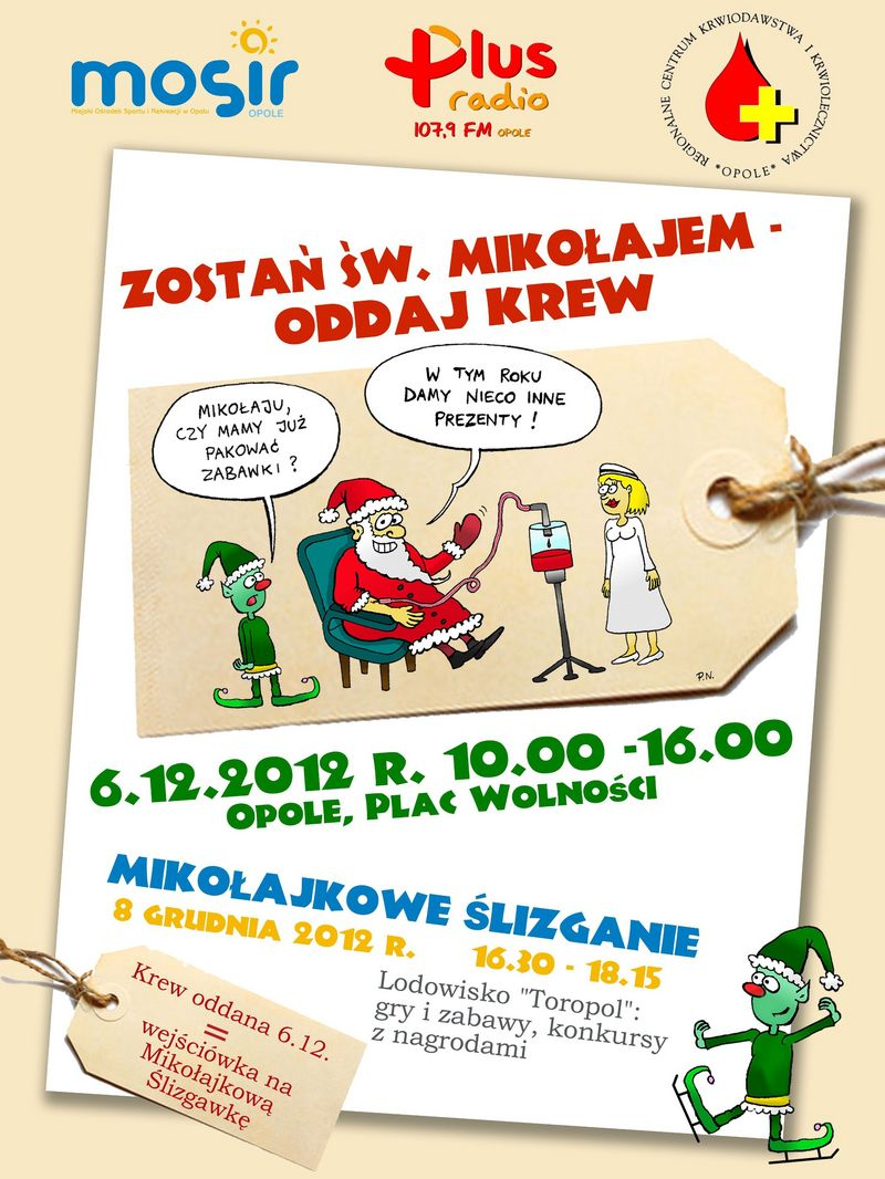 Mikołaj2012.jpeg
