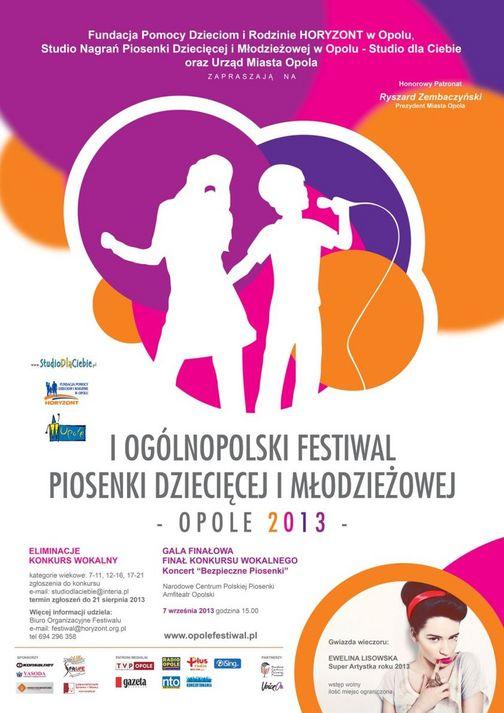 Plakat-Festiwal.jpeg