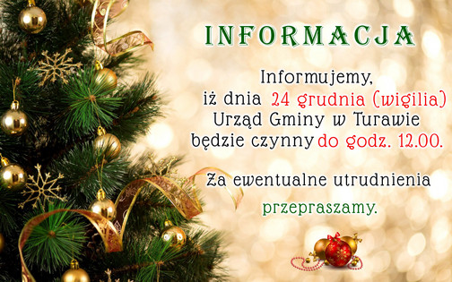 informacja2.jpeg