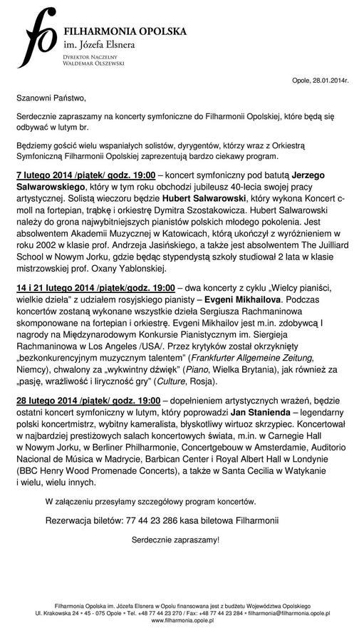 Program koncertowy - 01.jpeg