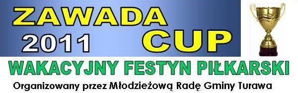 Zawada Cup 2011 baner 2.jpeg
