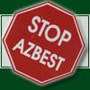 stop azbest.jpeg