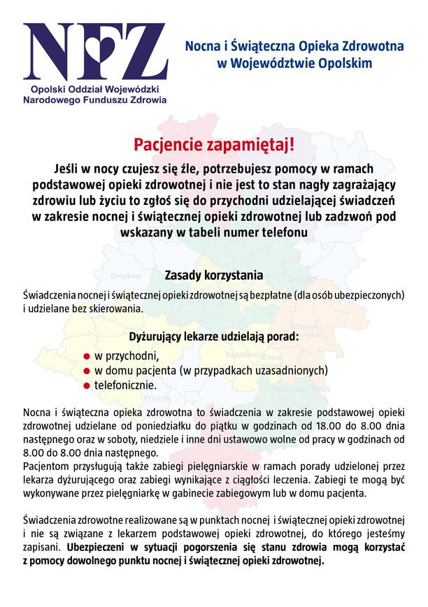 ulotka_pomoc medyczna.jpeg