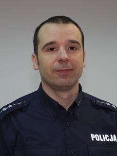 asp. Stanisław GAWEŁ.jpeg