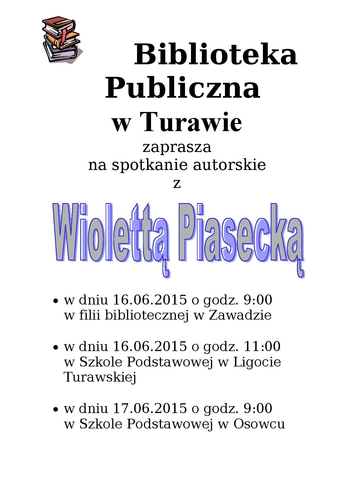 Microsoft Word - plakat  W  Piasecka-page-001.jpeg