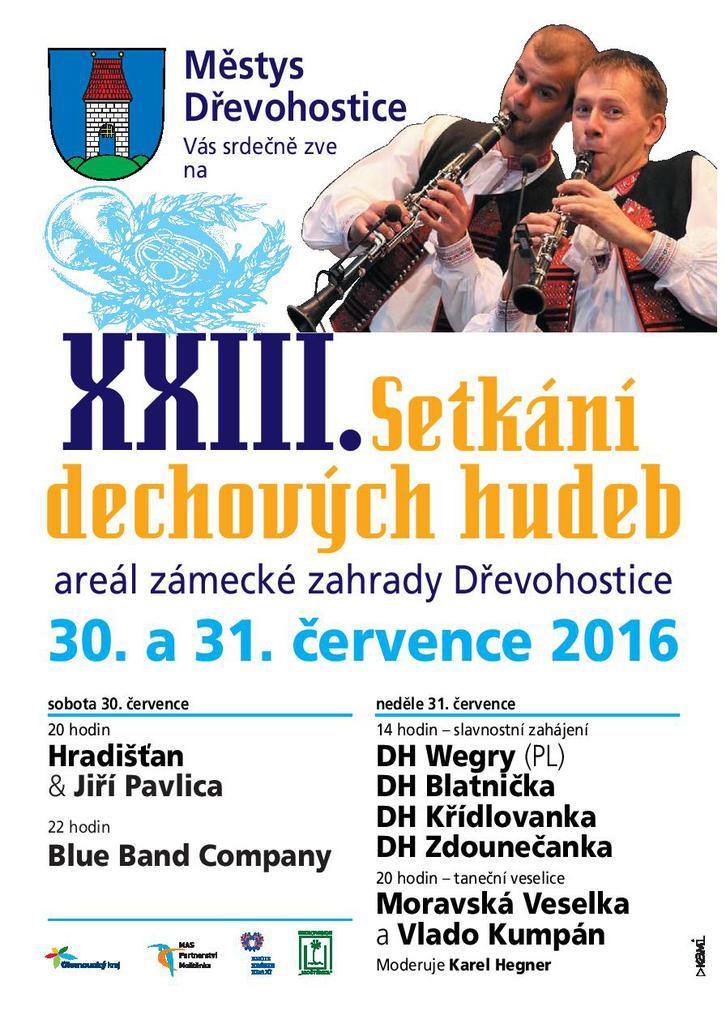 SDH 2016 leták-page-001.jpeg