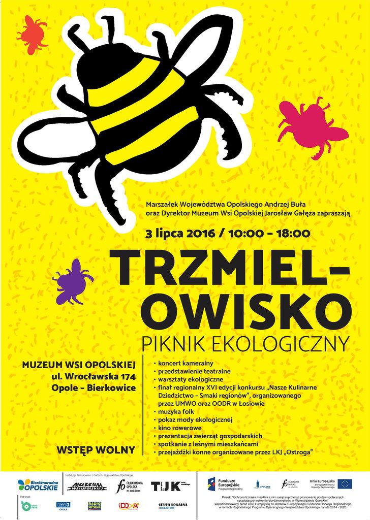 plakat_Piknik Ekologiczny-page-001.jpeg