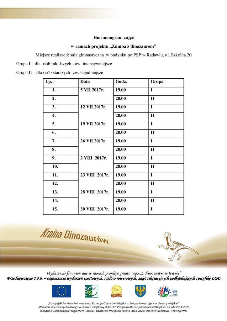 Document-page-002.jpeg