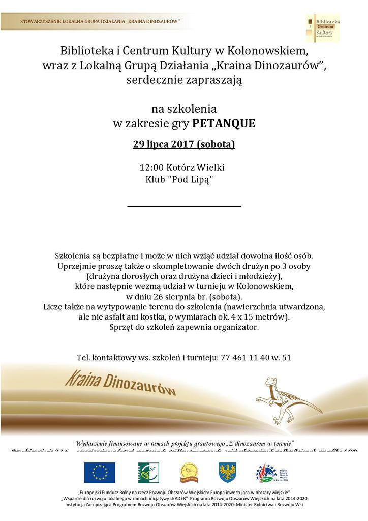 plakat - szkolenia petanque-1 nowy-page-001.jpeg
