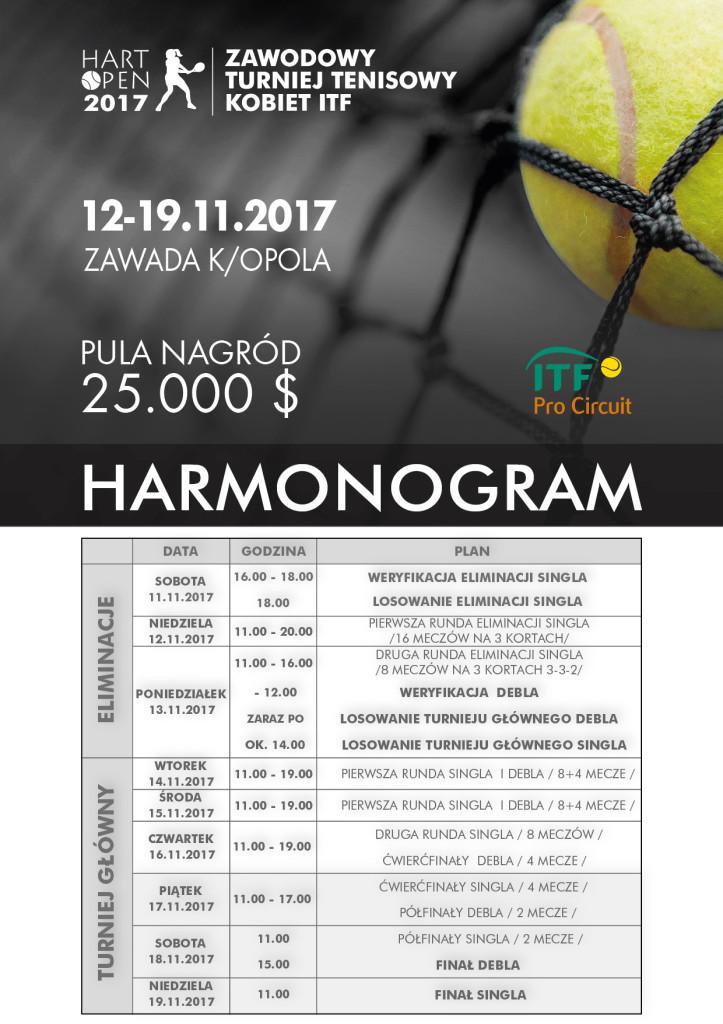 Harmonogram_pl-01-723x1024.jpeg