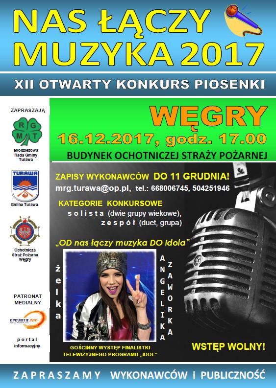 Plakat Nas Łączy Muzyka 2017.jpeg