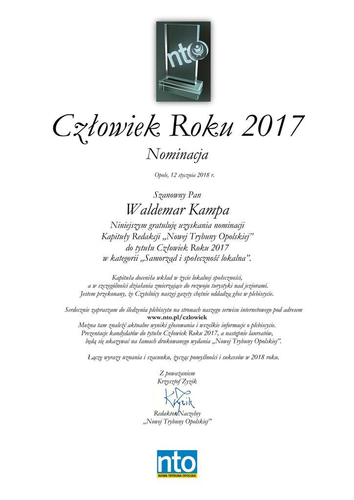 List nominacyjny NTO - Sz.P Waldemar Kampa.jpeg