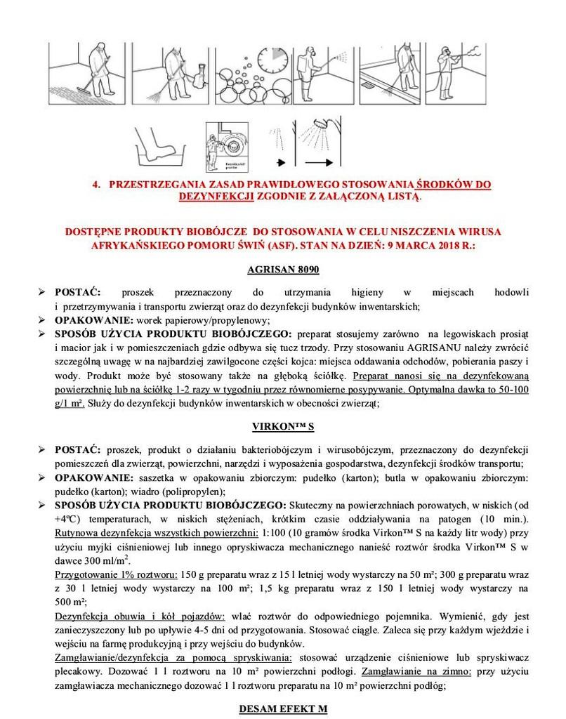 ulotka bioasekuracja.str.2.jpeg
