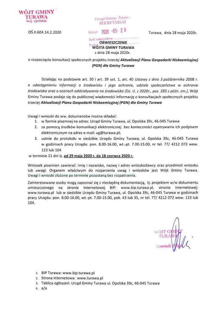 Obwieszczenie 28.05.2020 r.-2.jpeg