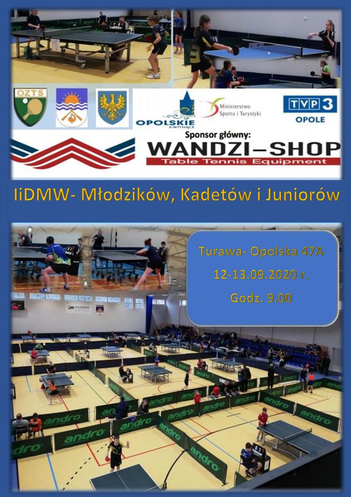 Plakat IMW Młodzików, Kadetów, Juniorów.jpeg