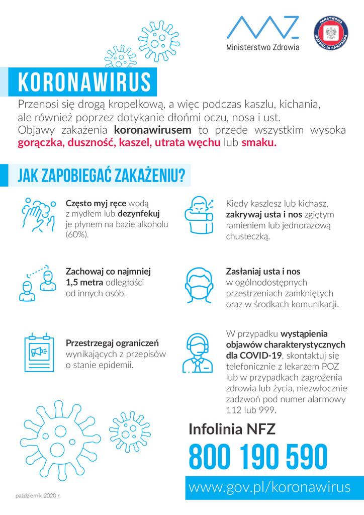 1. Plakat_ogo¦ülny_a3.jpeg