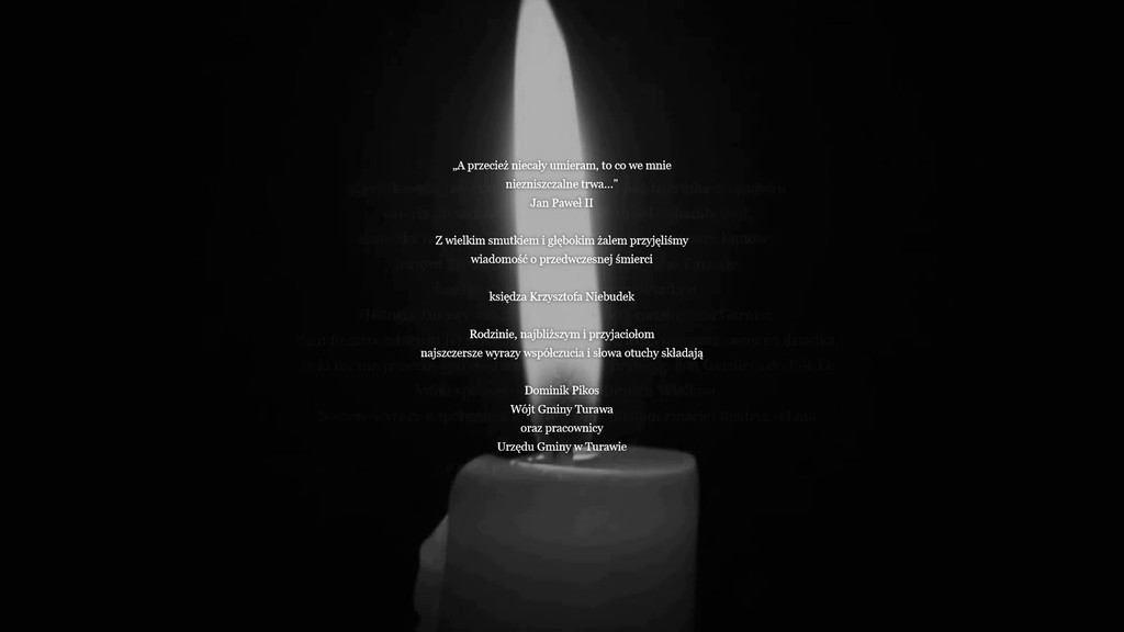 kondolencje 10.11.jpeg