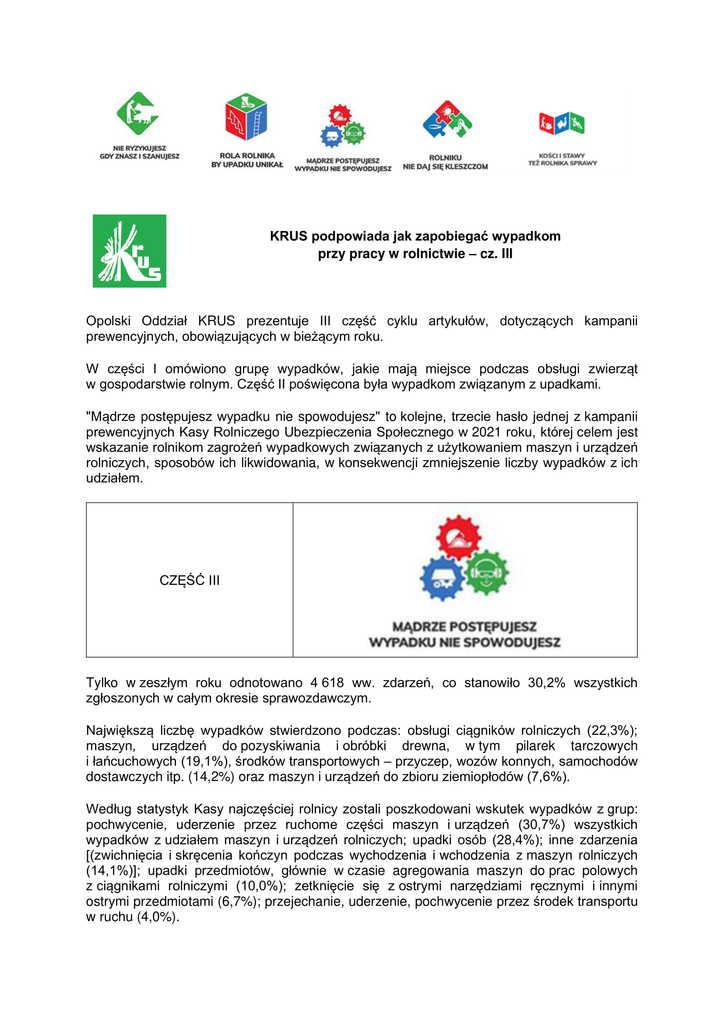KRUS podpowiada jak zapobiegać wypadkom w rolnictwie - cz. III-1.jpeg