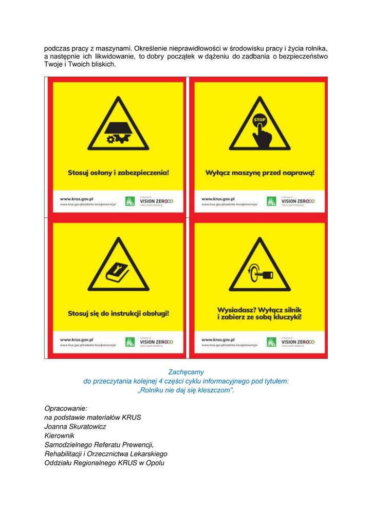 KRUS podpowiada jak zapobiegać wypadkom w rolnictwie - cz. III-3.jpeg