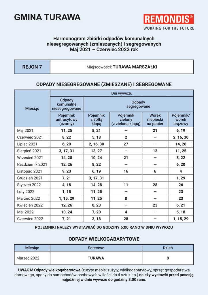 Harmonogram odbioru odpadów komunalnych 2021-2022 -7.jpeg