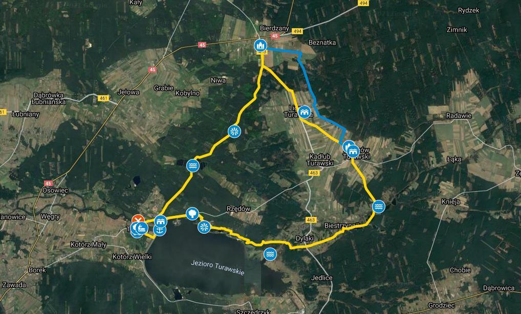 Trasa nr 3 -mapa.jpeg