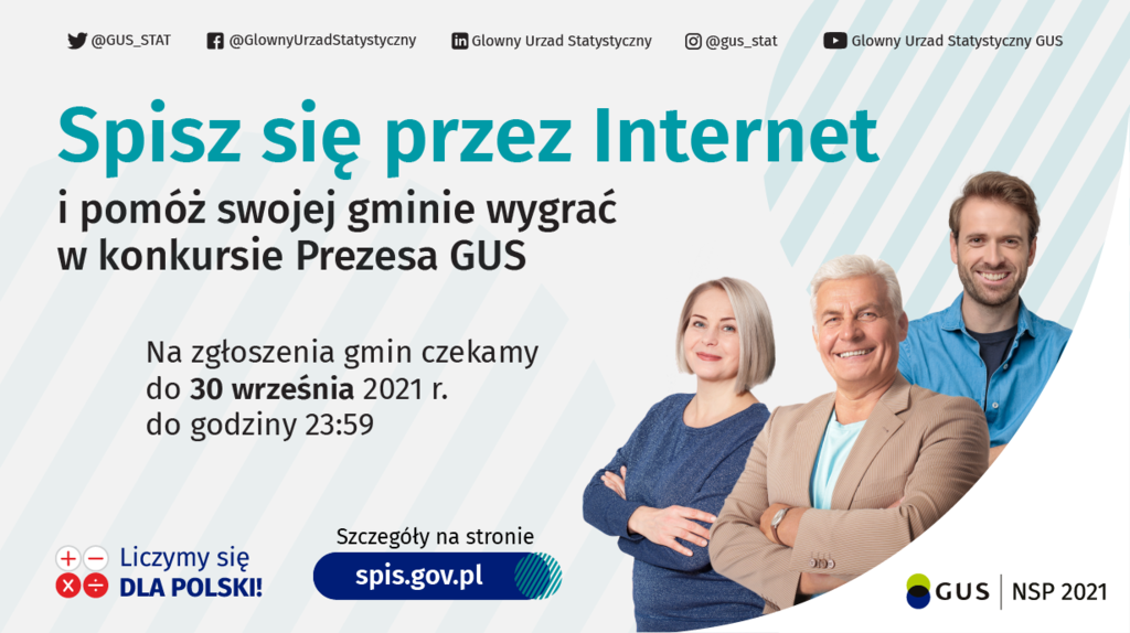 KONKURS_CG.png