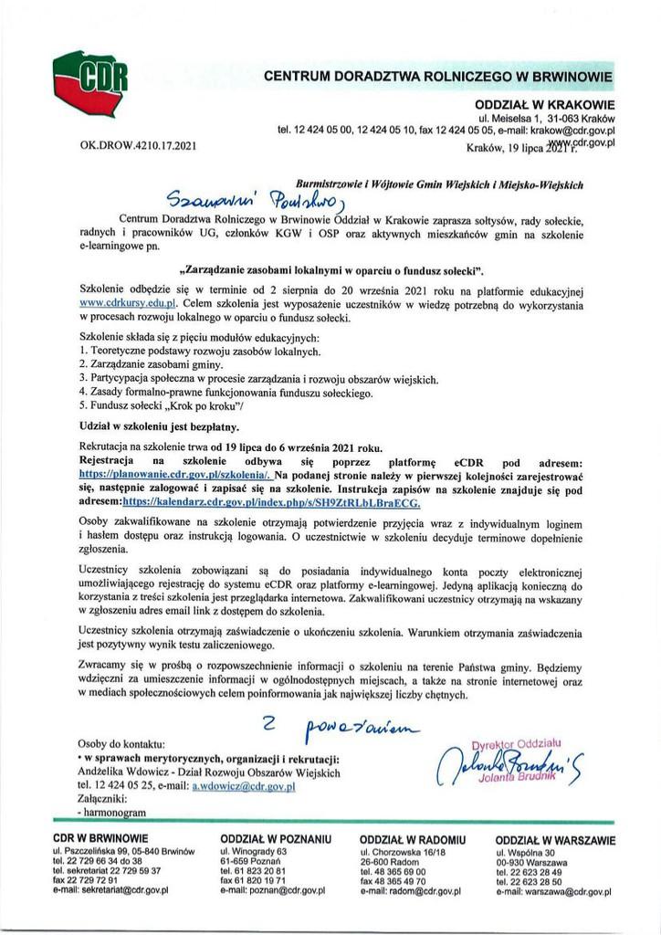 Zarządzanie zasobami lokalnymi w oparciu o fundusz sołecki-gminy.jpeg