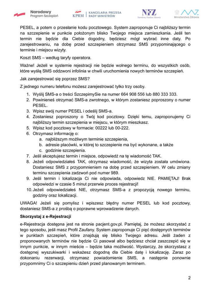 Zał. 1 - Skrypt gminy - część informacyjna-2.jpeg