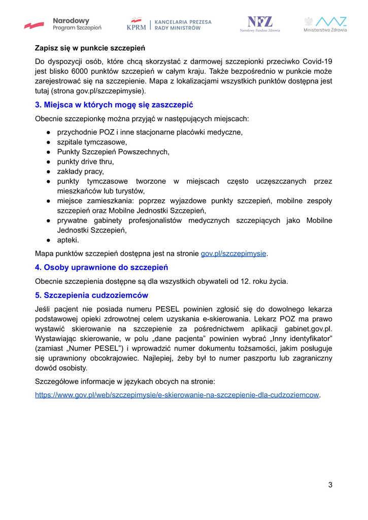 Zał. 1 - Skrypt gminy - część informacyjna-3.jpeg