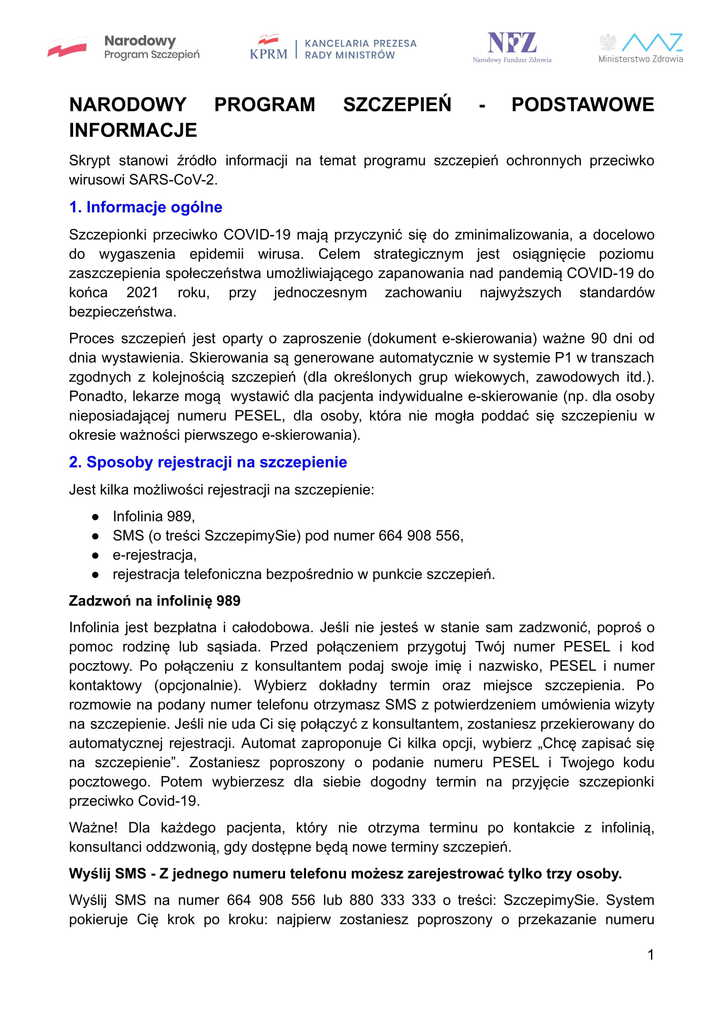 Zał. 1 - Skrypt gminy - część informacyjna-1.jpeg