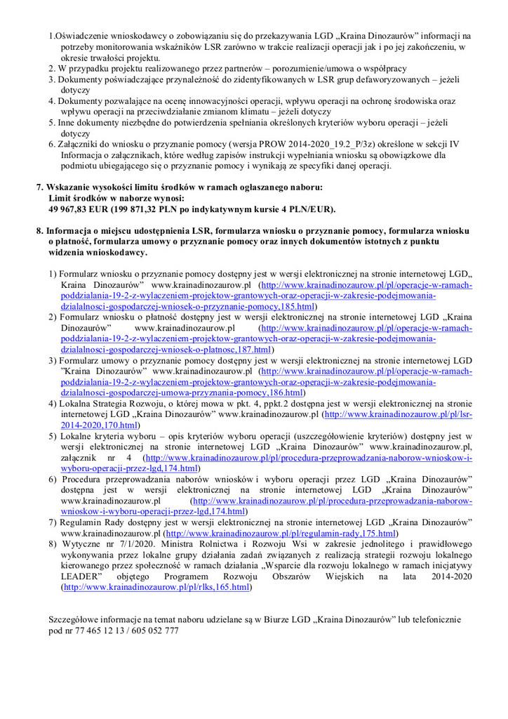 ogloszenie-nr-5-2021-str.3.jpeg