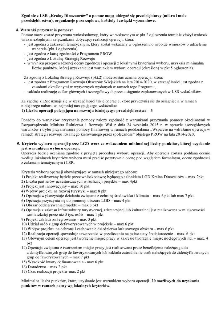 ogloszenie-nr-4-2021-str.2.jpeg