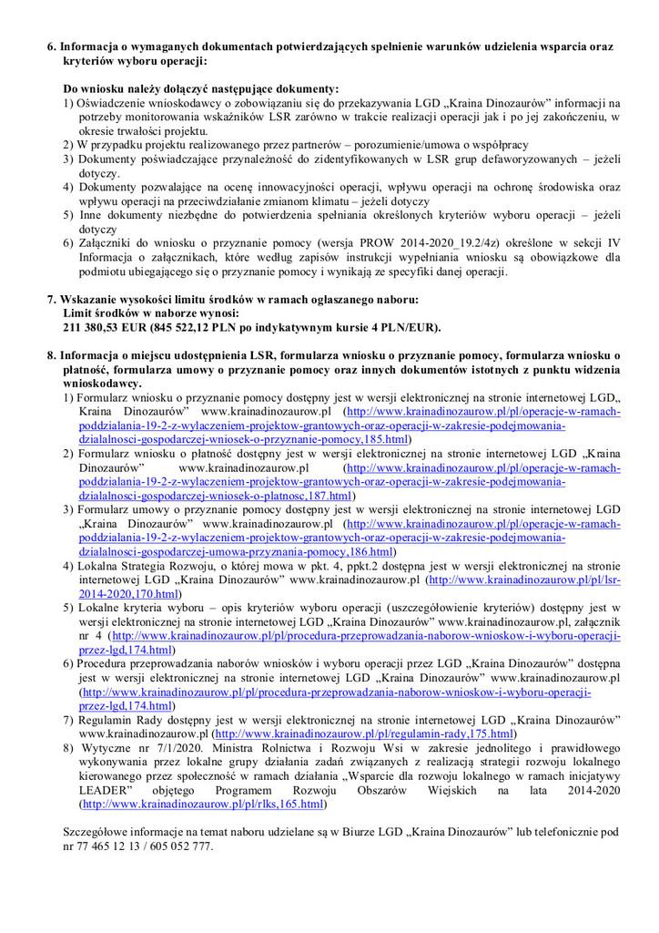 ogloszenie-nr-4-2021-str.3.jpeg