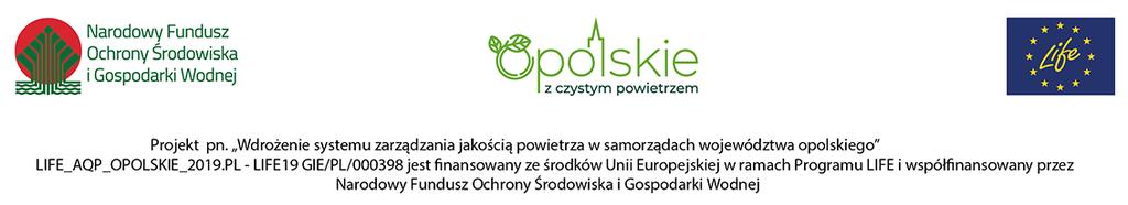 logotyp_LIFE.png