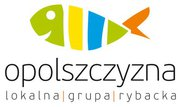 Serwis internetowy Opolszczyzna lokalna grupa rybacka