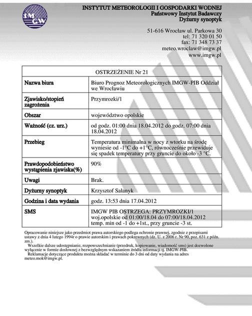 OPWO_WOP_PDF 21-page-001.jpeg