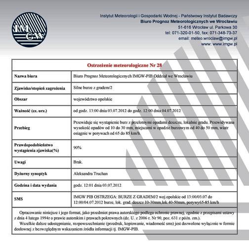OPWO_WOP_PDF-page-001.jpeg