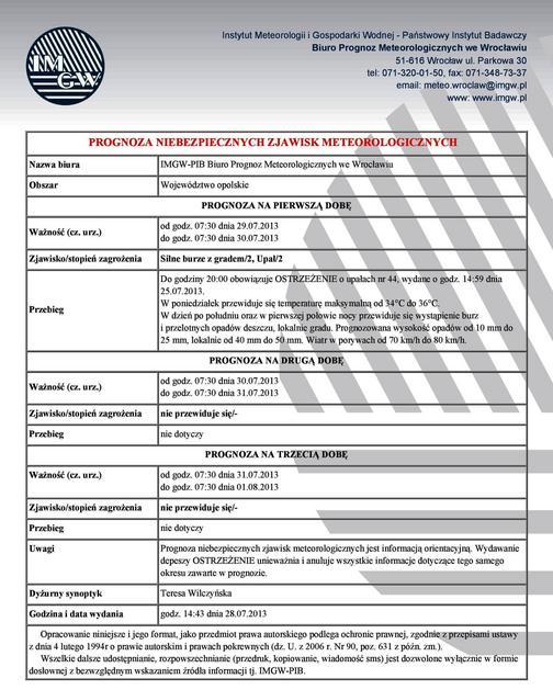 OPPN_WOP_PDF-page-001.jpeg