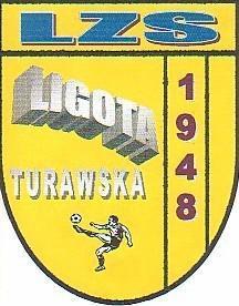 LOGO LZS Ligota Turawska.jpeg