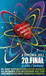 WOSP-2012-368x600.jpeg