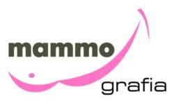mammografia -logo.jpeg