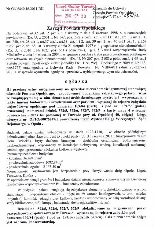 str. 1.jpeg