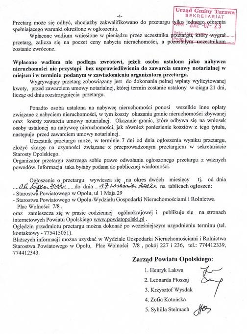 str. 4.jpeg