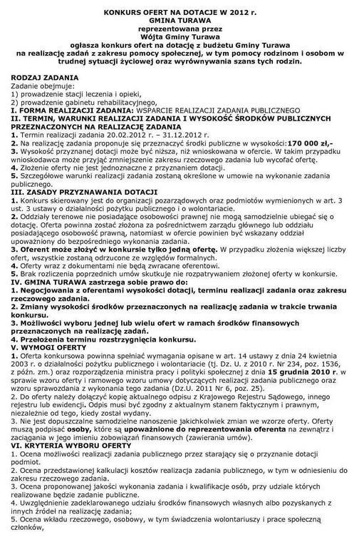 ogloszenie_opieka-page-001.jpeg