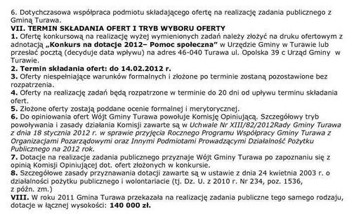 ogloszenie_opieka-page-002.jpeg