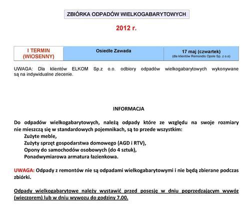 Gabaryty -osiedle-page-001.jpeg