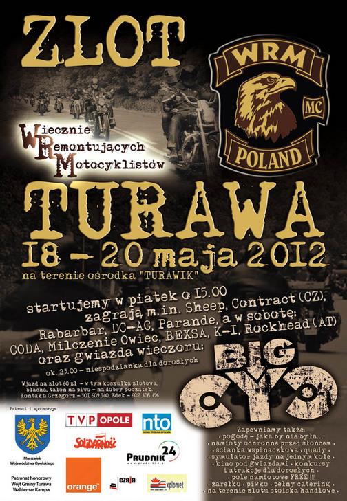 turawa_wrm.jpeg