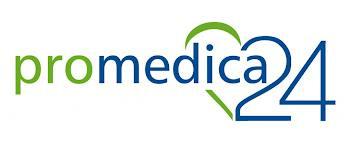 promedica24-logo.jpeg