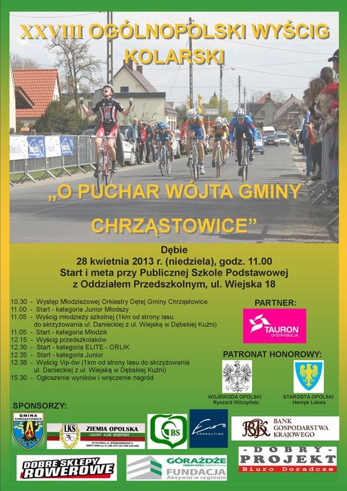 Plakat na wyścig 2013.jpeg